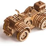 woodtrick-quad-bike