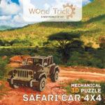 woodtrick-safari-car