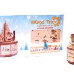 woodtrick-santas-merry-go-round