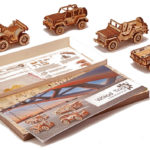 woodtrick-set-of-cars