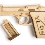 woodtrick-set-of-guns