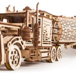 woodtrick-tank-trailer
