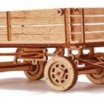 woodtrick-tractor-trailer