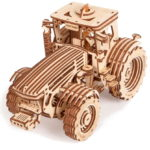 woodtrick-tractor