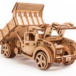woodtrick-truck