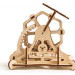woodtrick-wheel-of-fortune