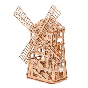 woodtrick-windmill