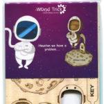 woodtrick-woodik-astronaut