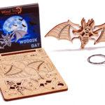 woodtrick-woodik-bat