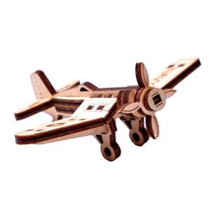 woodtrick-woodik-corsar-plane