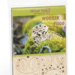 woodtrick-woodik-frog