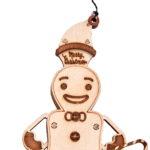 woodtrick-woodik-gingerbread