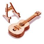 woodtrick-woodik-guitar