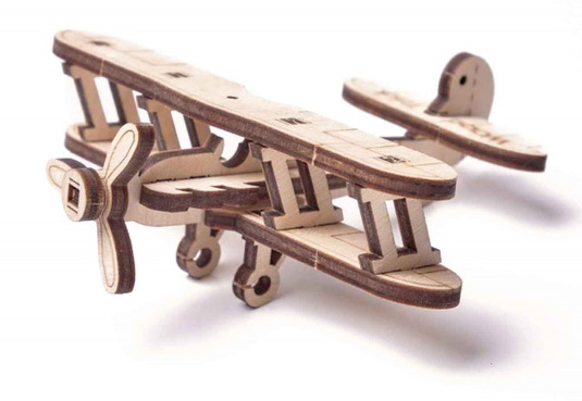woodtrick-woodik-mini-plane