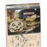 woodtrick-woodik-pumpkin