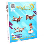 woodtrick-woodik-set1