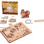 woodtrick-woodik-set3