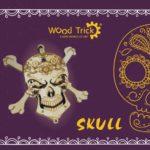 woodtrick-woodik-skull
