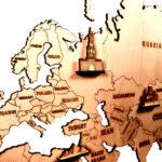 woodtrick-world-map-l