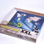 woodtrick-world-map-xxl